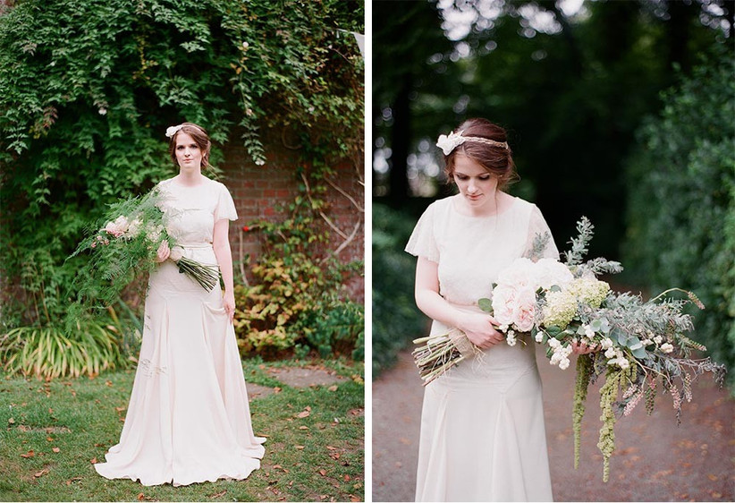 presentation-style-wedding-bouquet