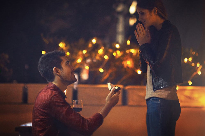 night-out-proposal