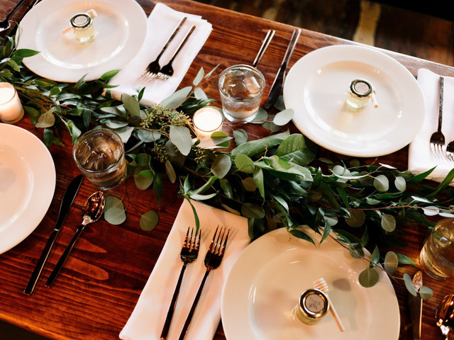 What is a Wedding Breakfast? Tips and Ideas to Impress Your Guests