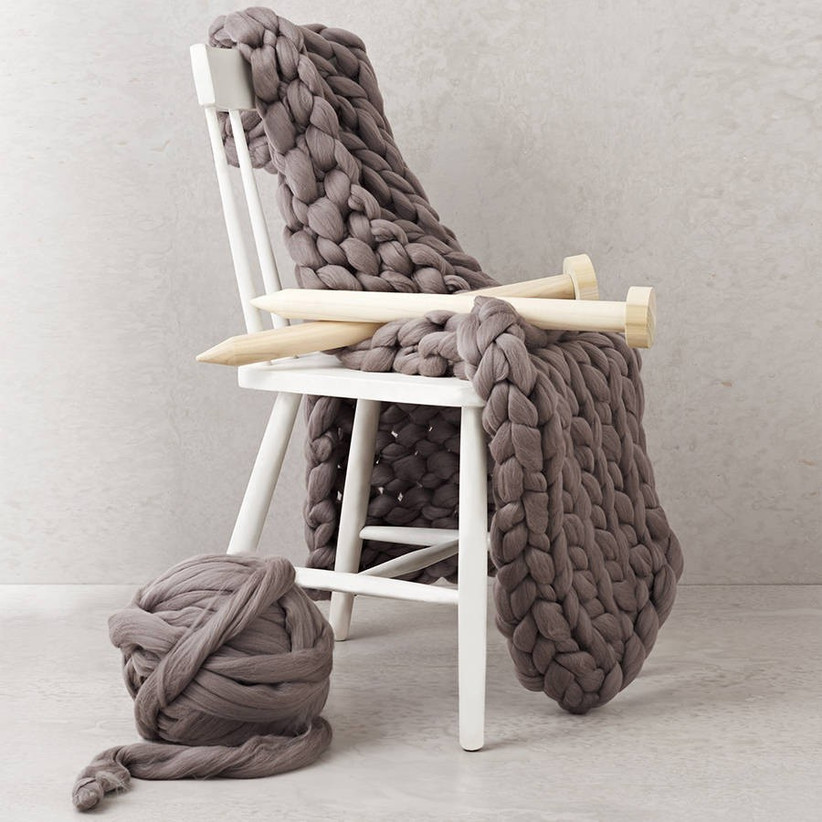 wool-wedding-anniversary-gifts