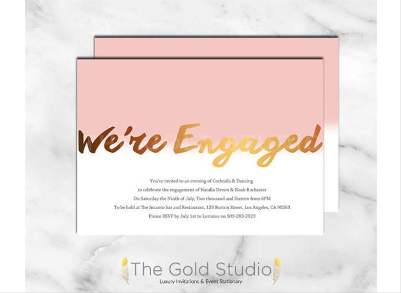 the-gold-studio-printable-wedding-invite