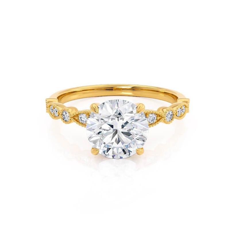 hope-moissanite-18k-yellow-gold-shoulder-set-ring.jpg