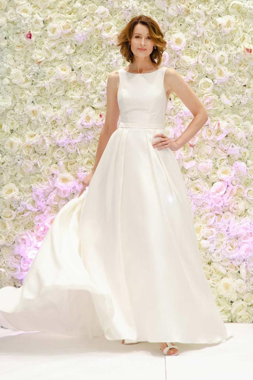 older-bride-at-wedding-2