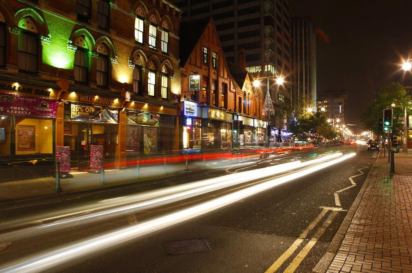 birmingham-hen-party-destination-broad-street-2