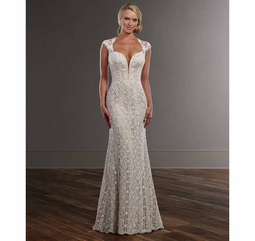 martina-liana-thick-lace-wedding-dress