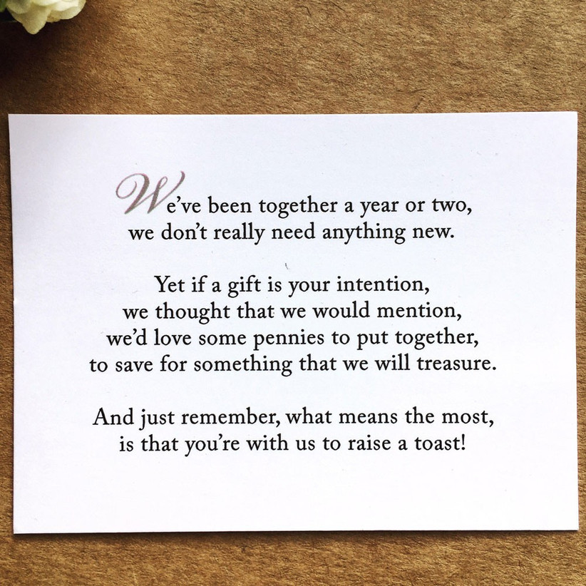 wedding-money-poem-insert