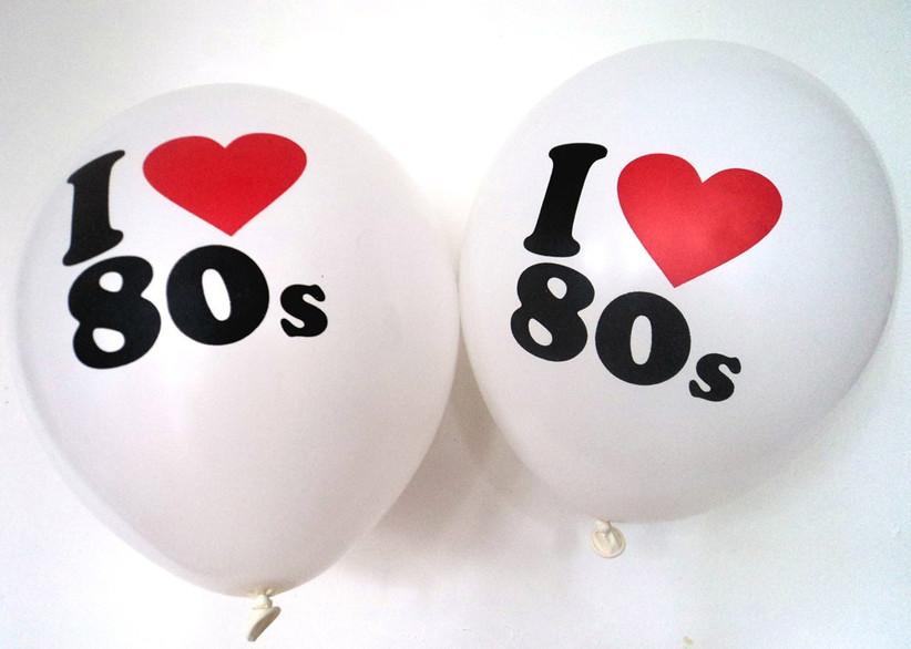 i-heart-the-80s-balloons-2