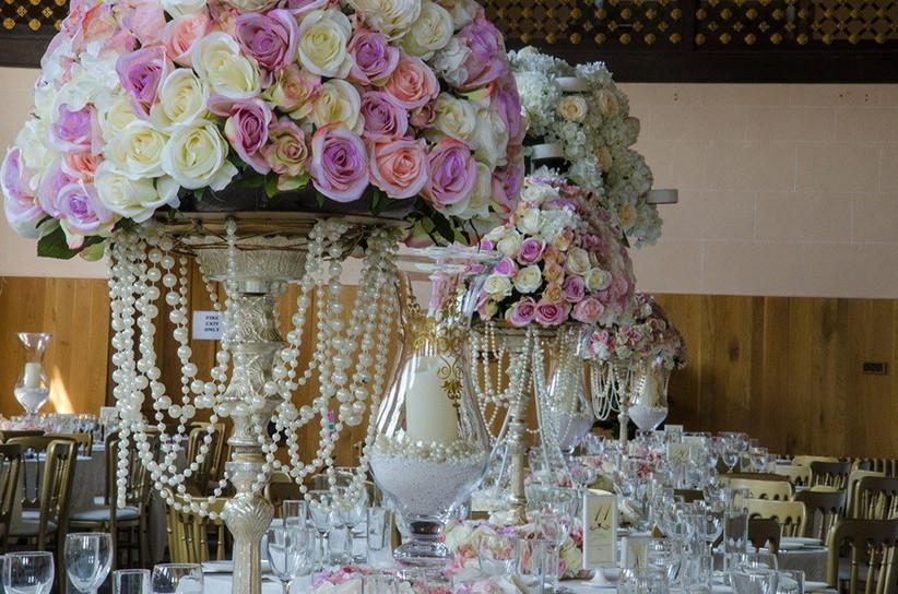 asian-weddings-at-stoneleigh-abbey-inside