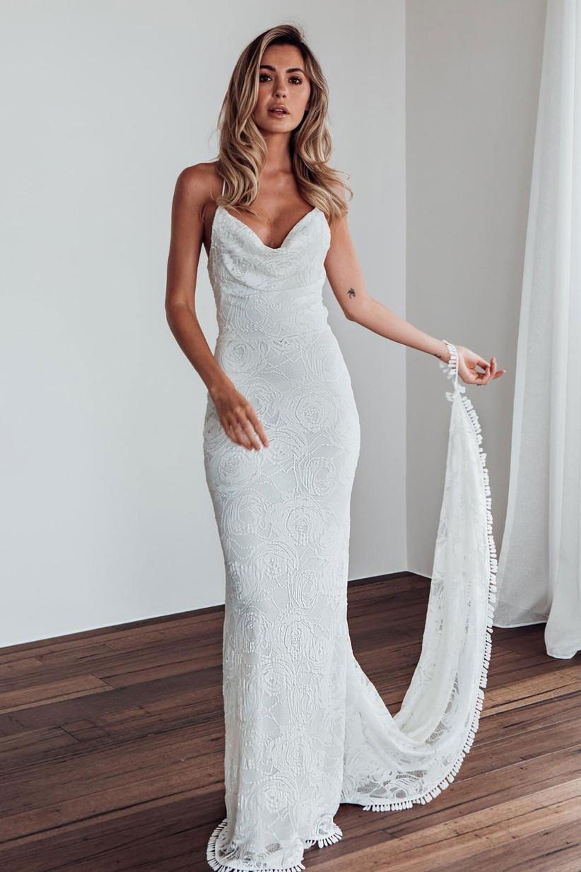 lace-wedding-dresses-20
