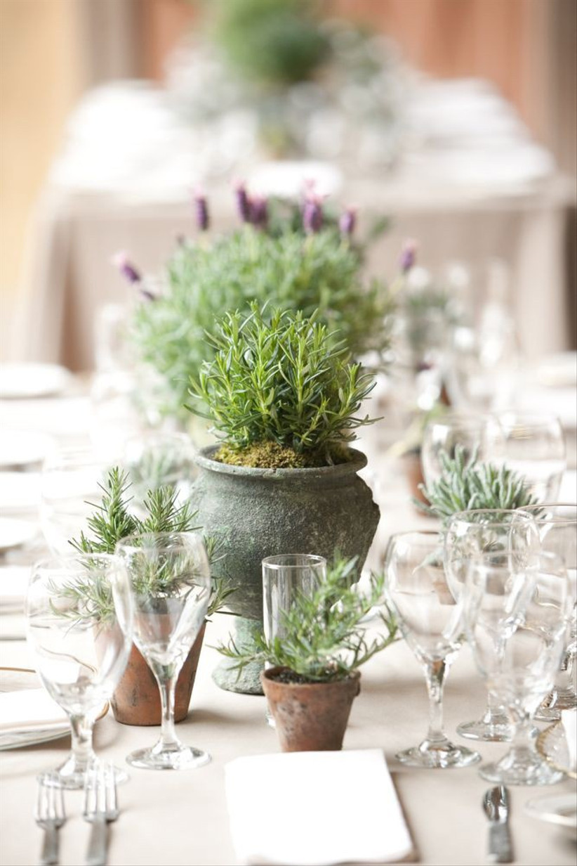 eco-friendly-wedding-ideas-8