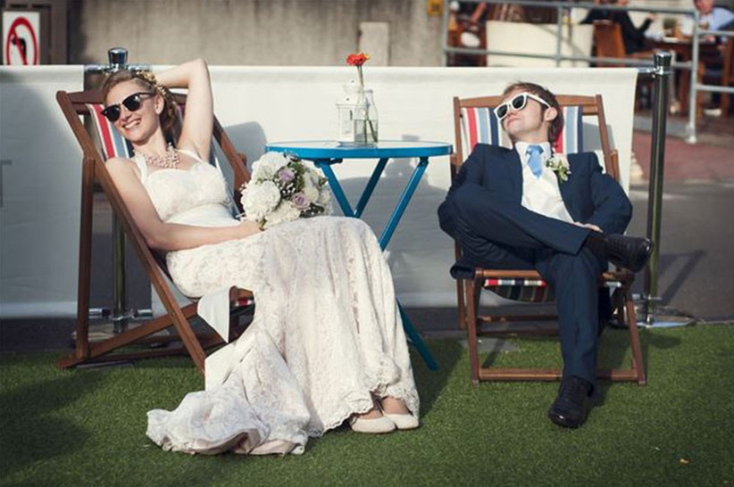 couple-chilling-with-sunglasses-2
