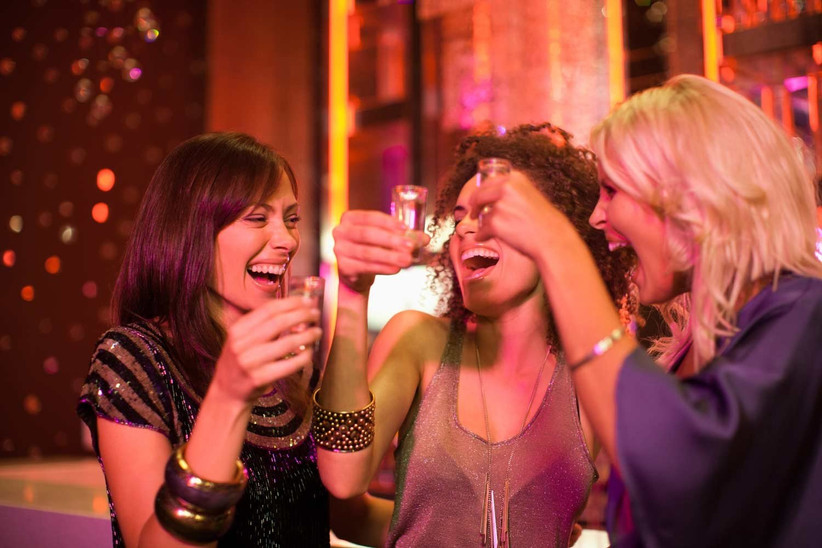 hen-party-games-13