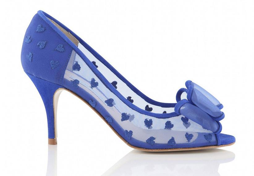 charlotte-mills-belle-blue-shoes
