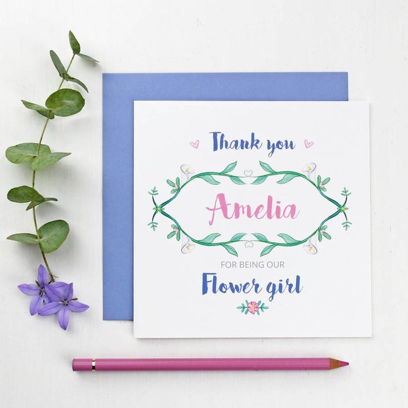 botanical-card