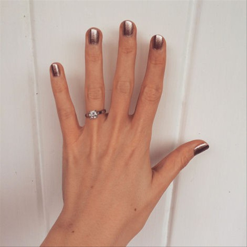 100-amazing-proposal-stories-from-hitched-co-uk-21