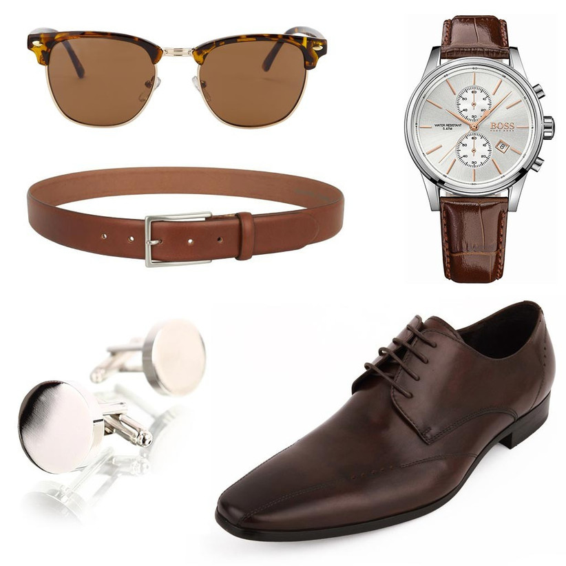 summer-wedding-accessories-for-the-groom