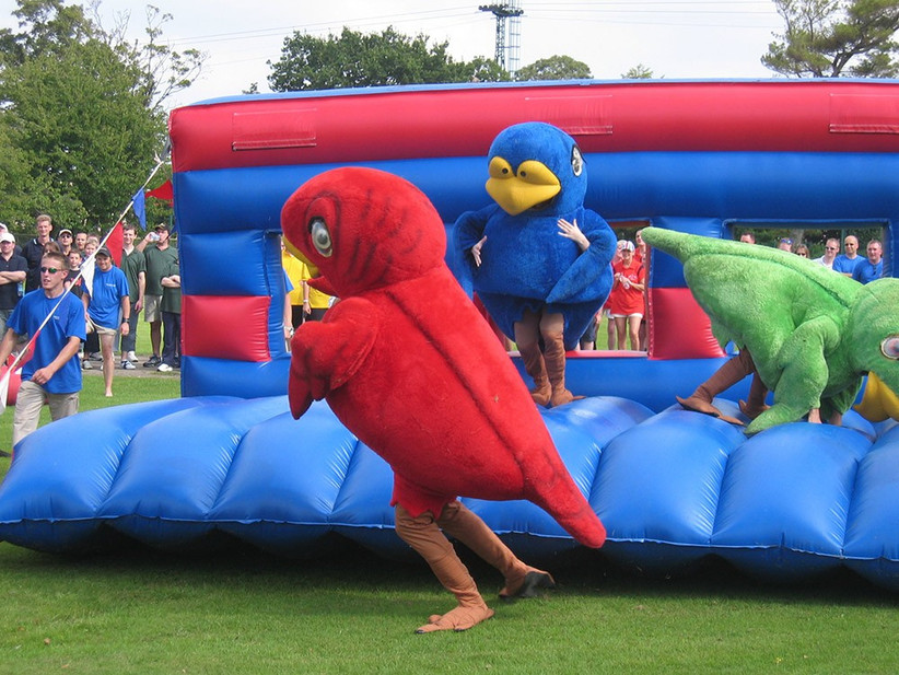 its-a-knockout-hen-party-2