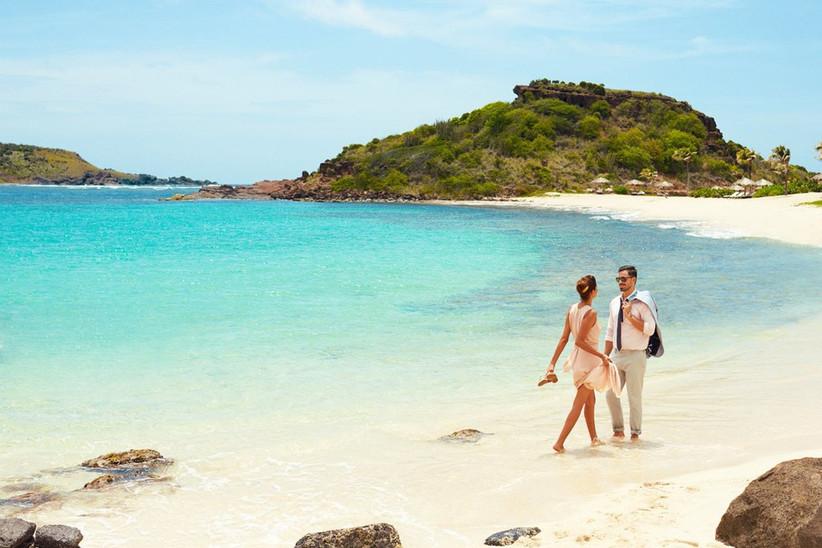 beach-wedding-destinations-10