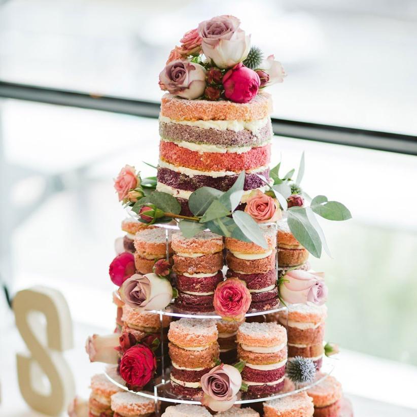 unique-wedding-gifts-10