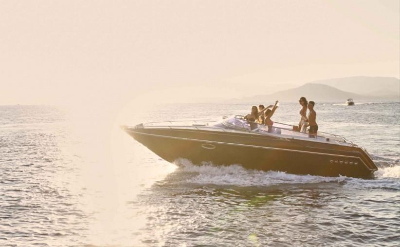 ibiza-boat-hire-2