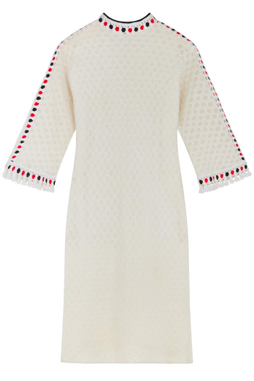 lucky-sixpence-embroidered-dress
