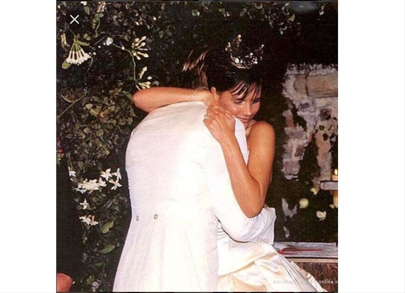 the-beckham-wedding-2