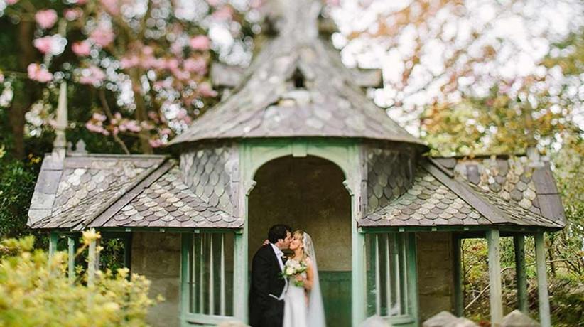 disney-wedding-venue-chateau-rhianfa-3