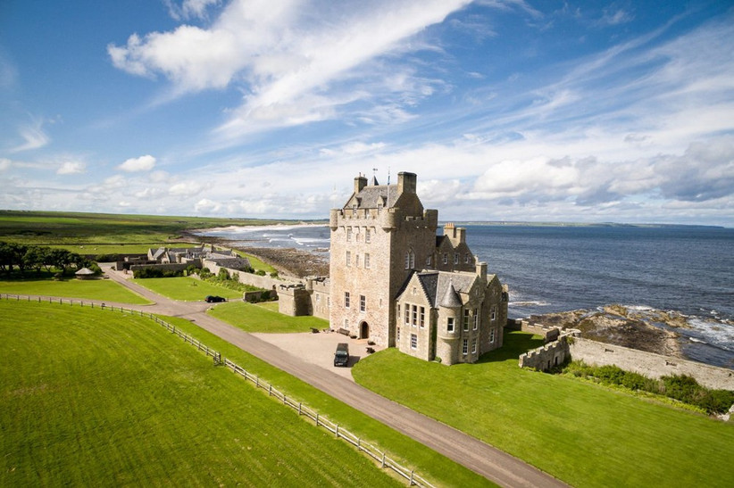 foodie-venues-ackergill-tower