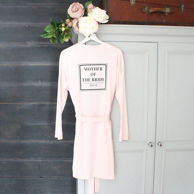 mother-of-the-bride-dressing-robe