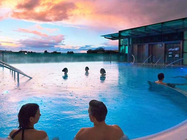 Планирование девичника в бане: 21 потрясающая идея