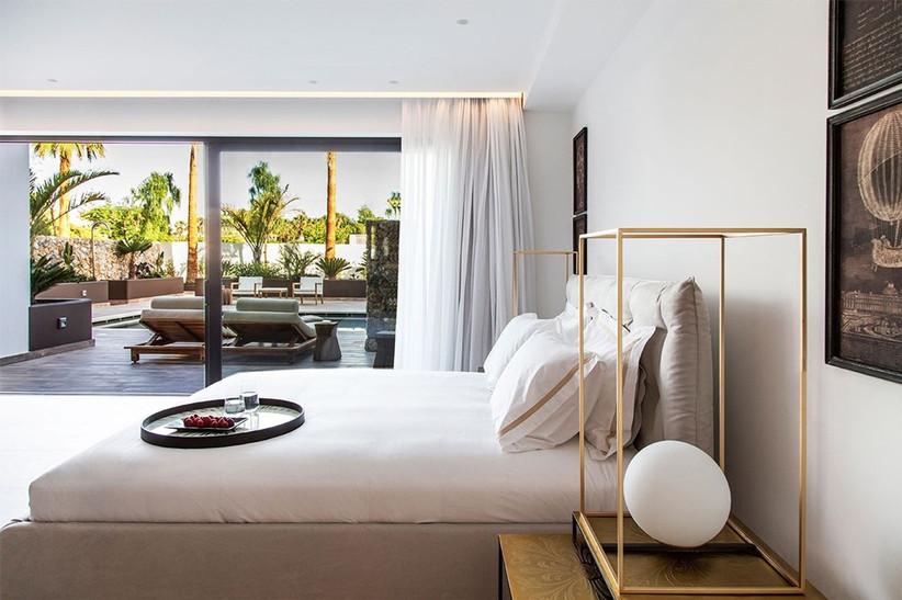 greece-honeymoon-honeymoon-hotels-in-greece-26