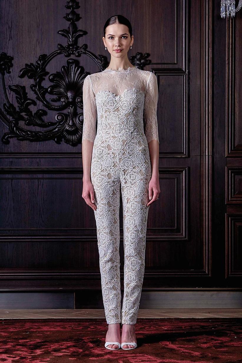 lace-bridal-jumpsuit