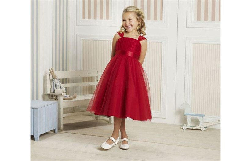 red-flower-girl-outfit