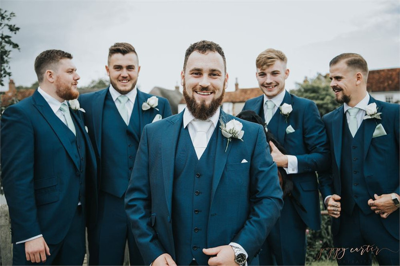 wedding-sos-how-to-involve-groom-in-wedding-planning-2