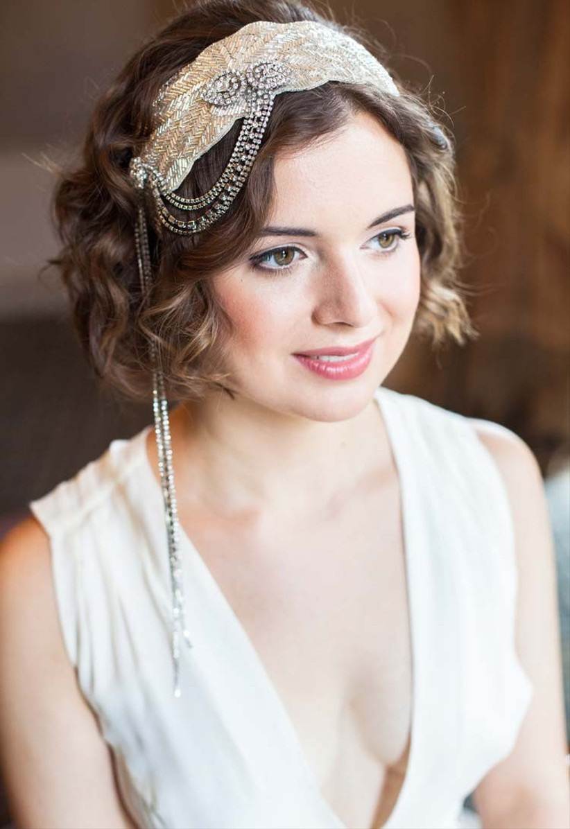 1920s-wedding-hairstyles-5