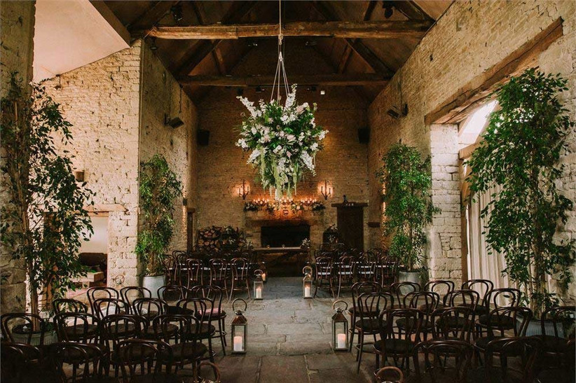 rustic-wedding-venue-10