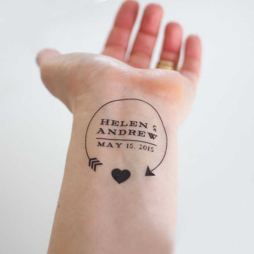 save-the-date-tattoos