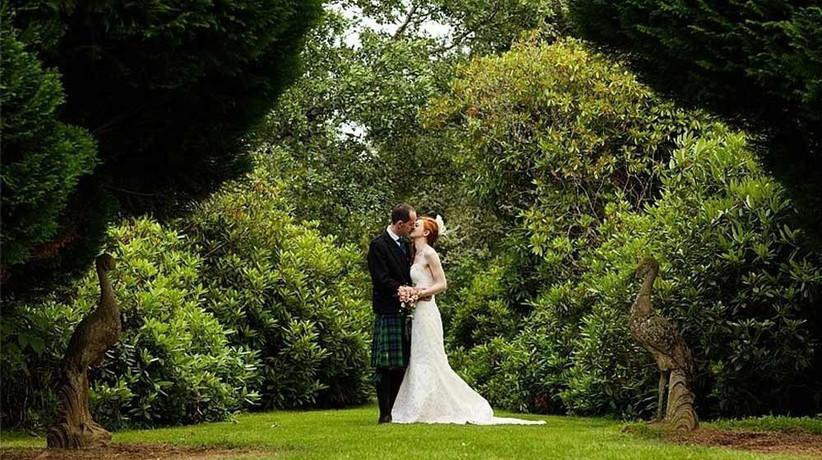 disney-wedding-venue-cluny-castle-2
