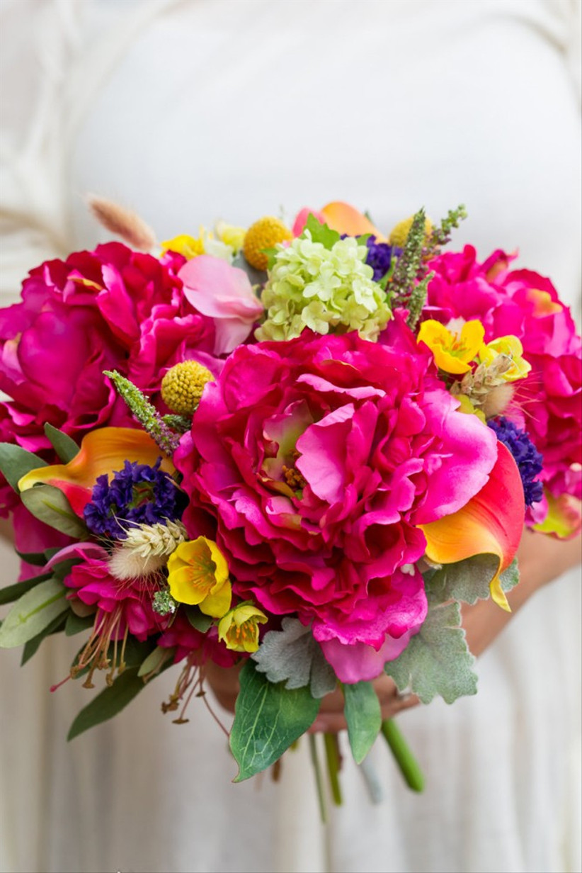 artificial-wedding-flowers-and-silk-wedding-flowers-11