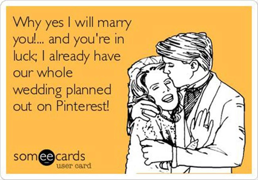 the-funniest-most-accurate-wedding-planning-e-cards-6