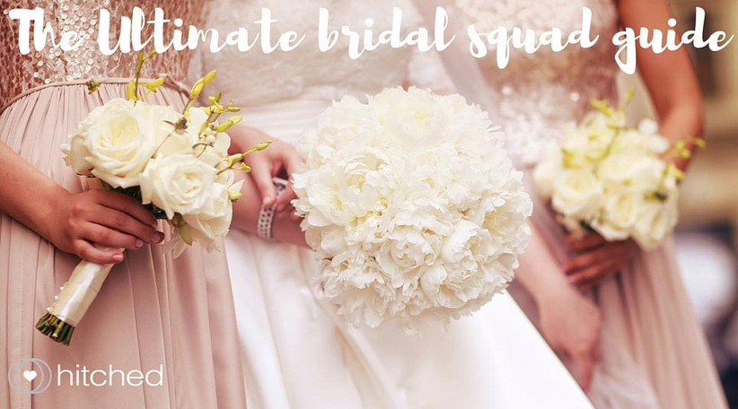 how-to-build-the-ultimate-bridal-squad