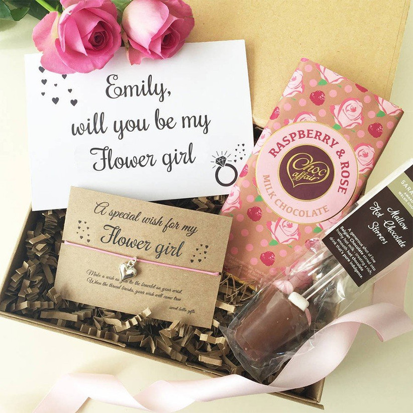 will-you-be-my-flower-girl-gift-box
