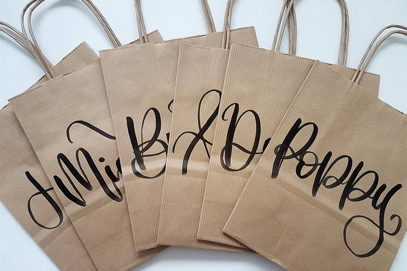 personalised-hen-party-bags