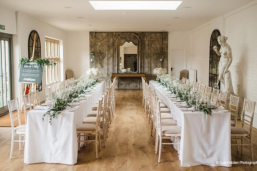 best-wedding-venues-in-norfolk-oxnead-hall-2