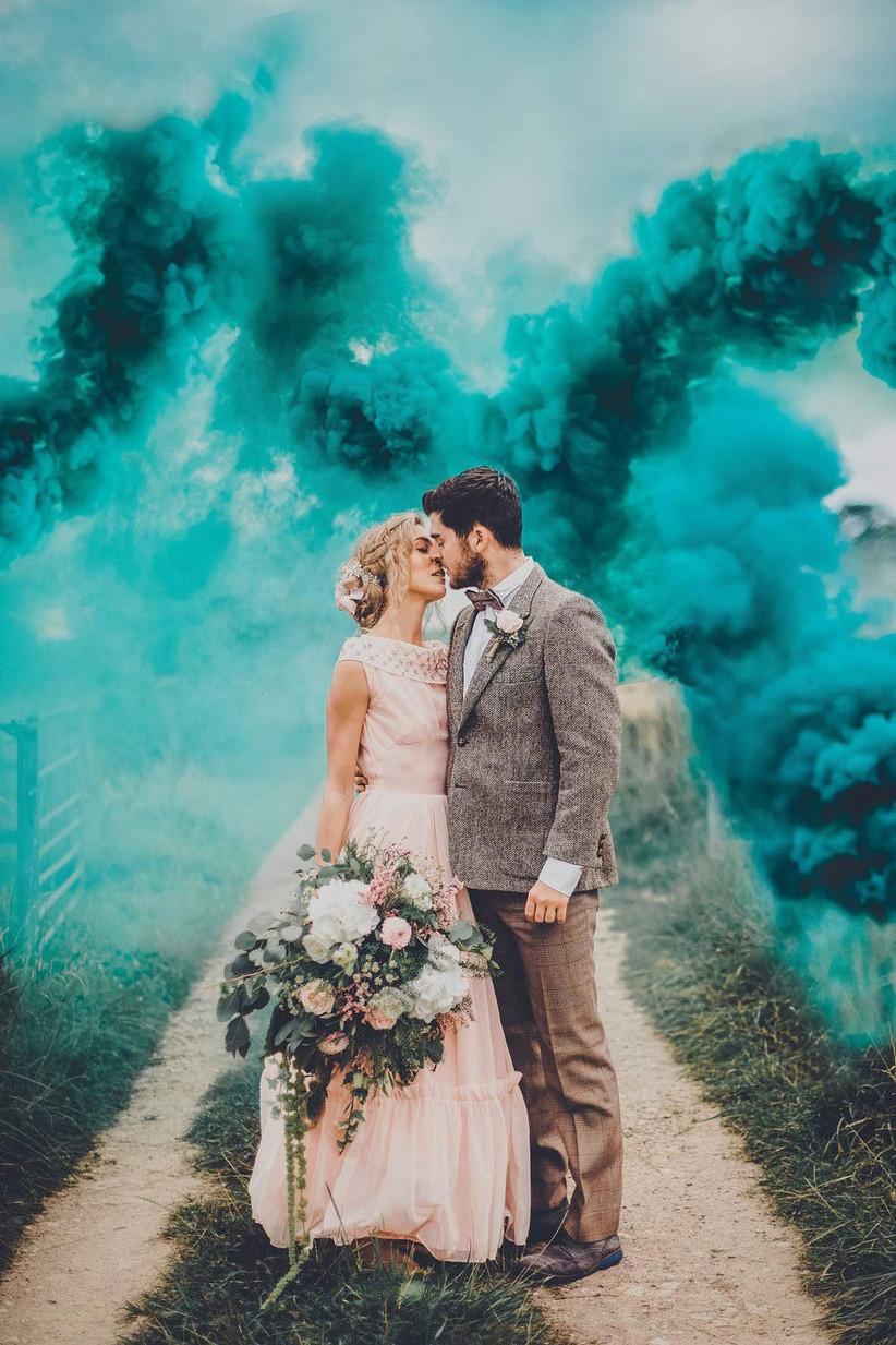 pinterest-wedding-trends-2019-2