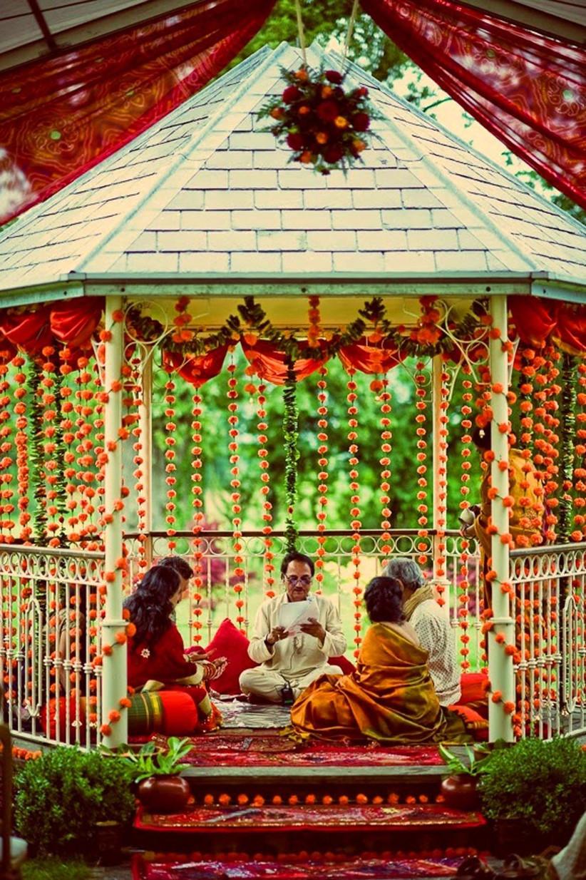 asian-wedding-venues-12