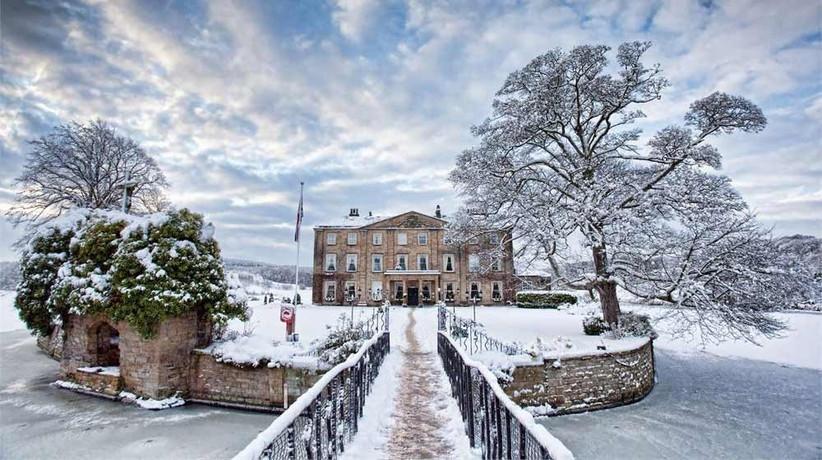 disney-wedding-venue-walton-hall