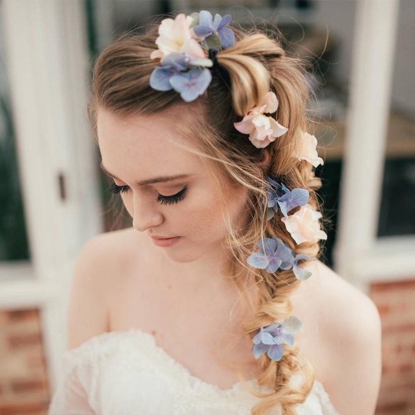 artificial-wedding-flowers-and-silk-wedding-flowers-23