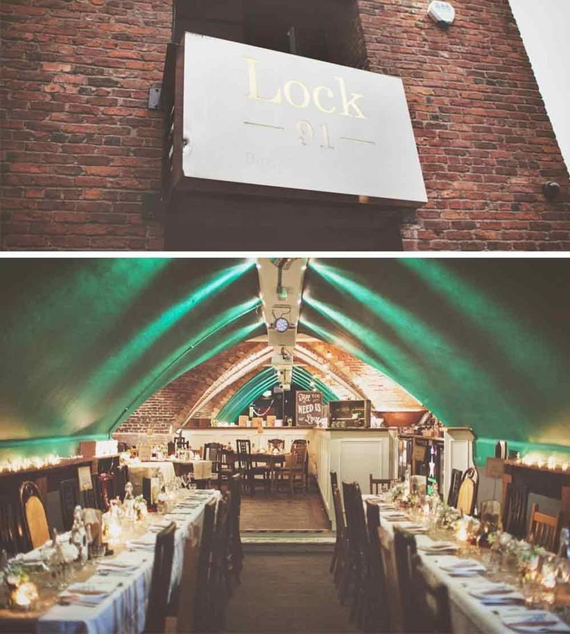 lock-91-wedding-venue