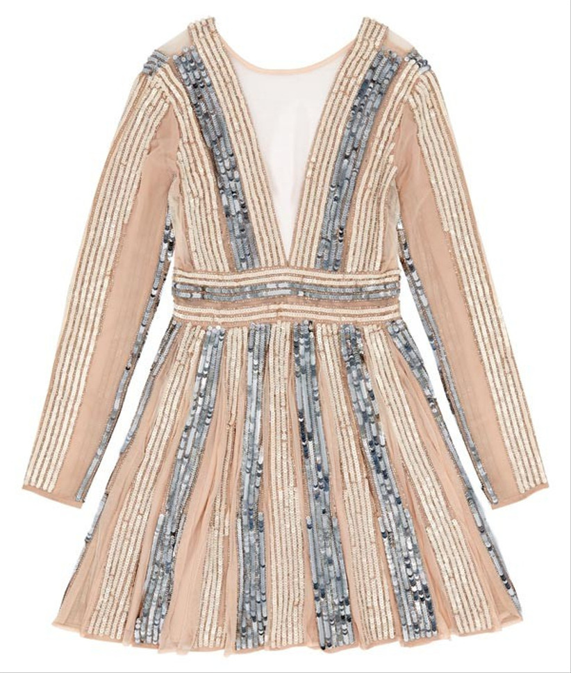 long-sleeved-sequin-dress-from-asos